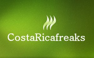 Costa RicaFreaks