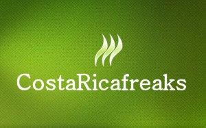 Costa RicaFreaks